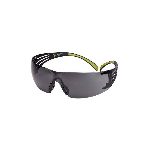 SecureFit gafas de seguridad SF402AS/AF-EU
