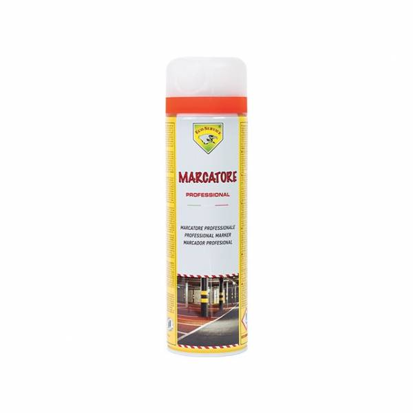 Marcador amarillo 500ml