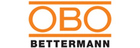 Obbo Betterman
